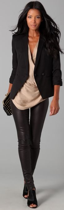 calca-de-couro-moda-2017-acessorios