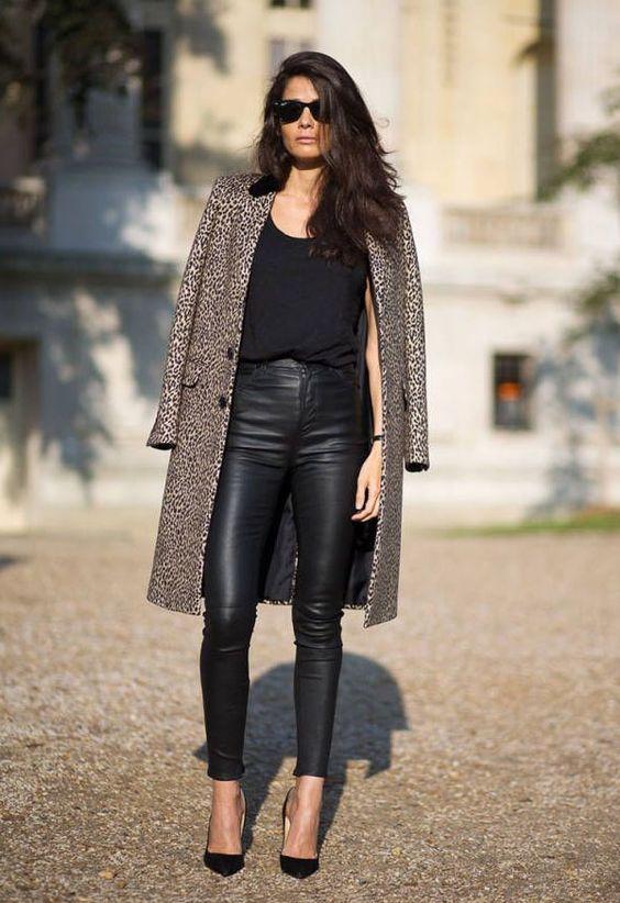 calca-de-couro-moda-2017-looks