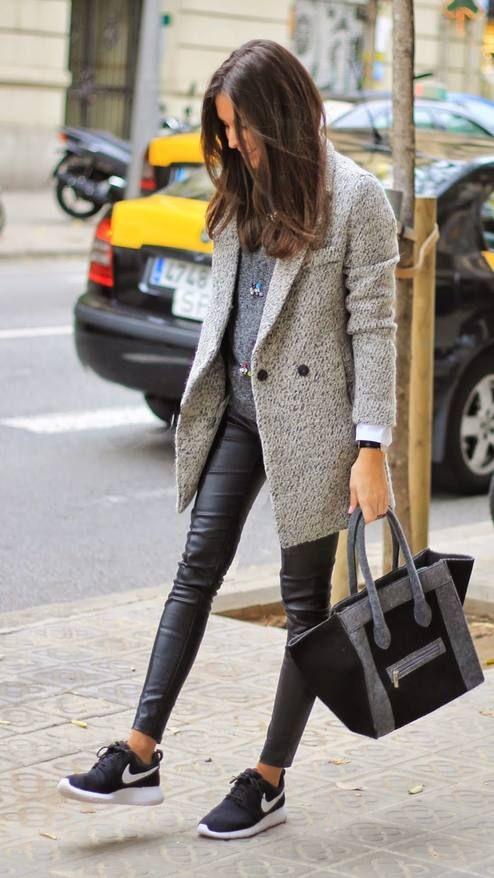calca-de-couro-moda-2017-para-inverno