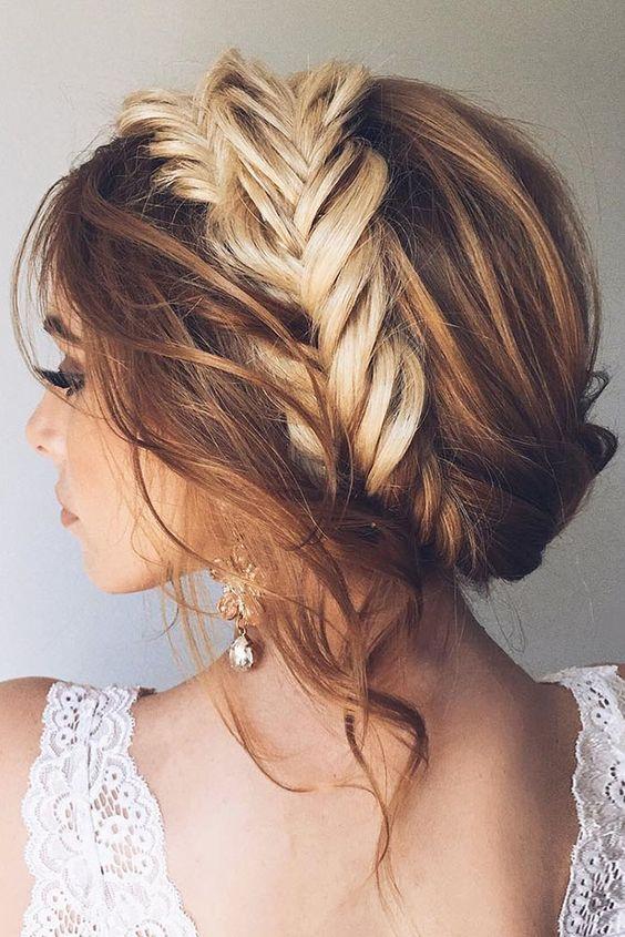 penteados-de-noivas-moda-2017