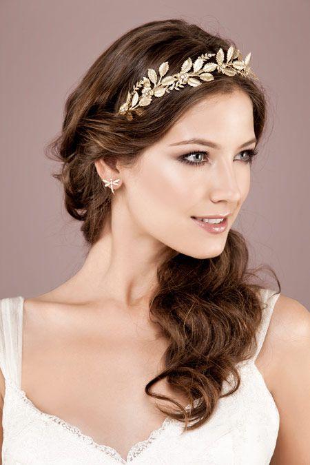 penteados-para-noivas-2017-com-tiara
