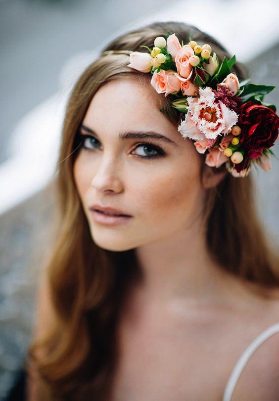 penteados-para-noivas-2017-flores