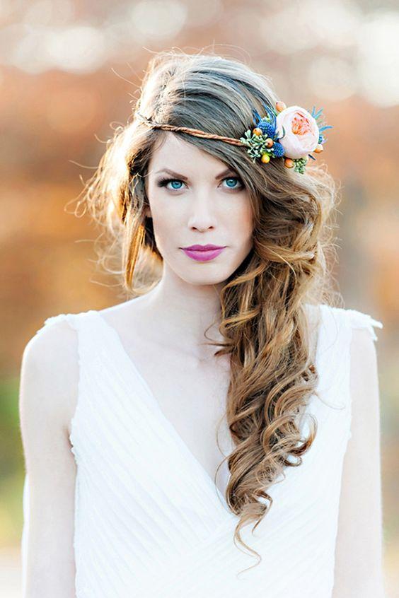 penteados-para-noivas-2017-lindo