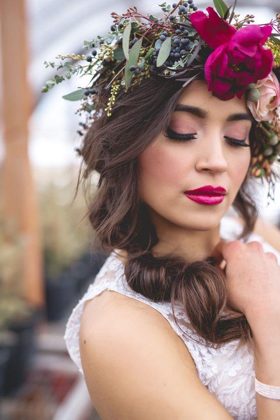 penteados-para-noivas-2017-perfeitos