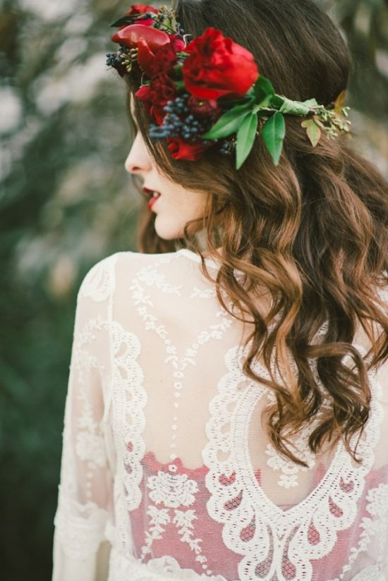 penteados-para-noivas-2017-romanticos