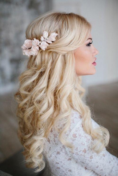 penteados-para-noivas-2017-soltos