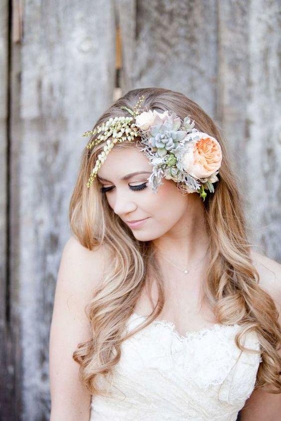 penteados-para-noivas-2017-tendencias