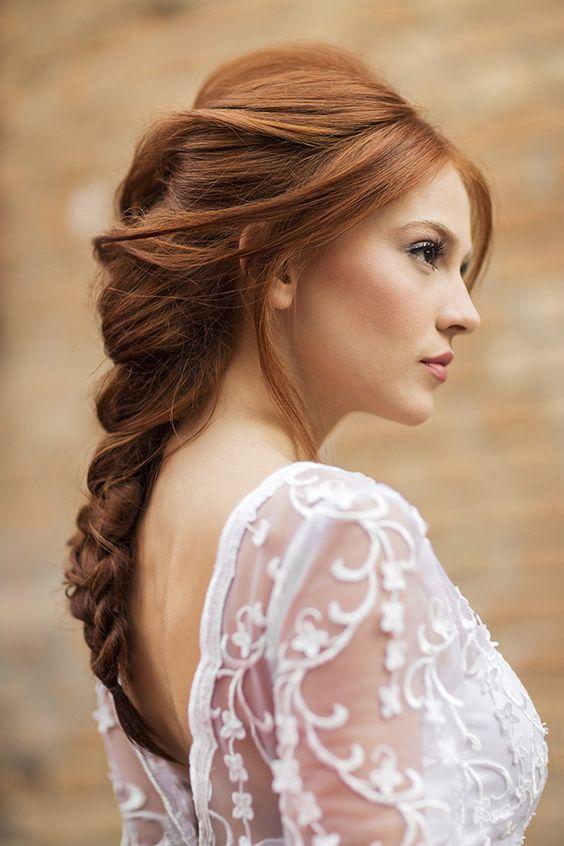 penteados-para-noivas-2017-trancas