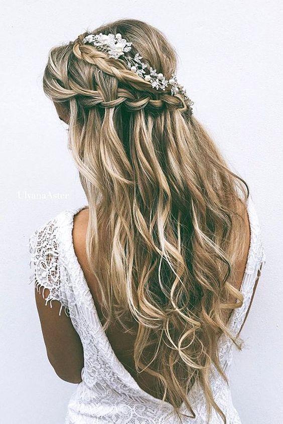 penteados-para-noivas-perfeitos