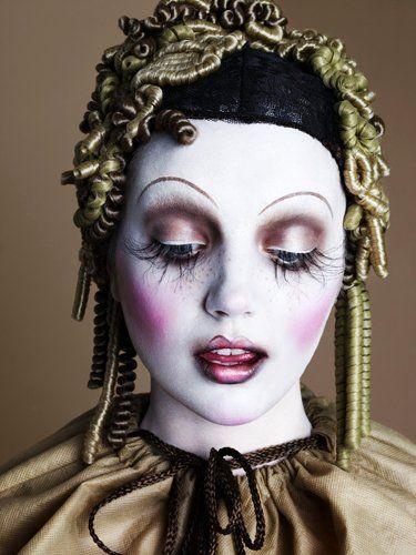 dicas-de-maquiagem-para-carnaval-2017