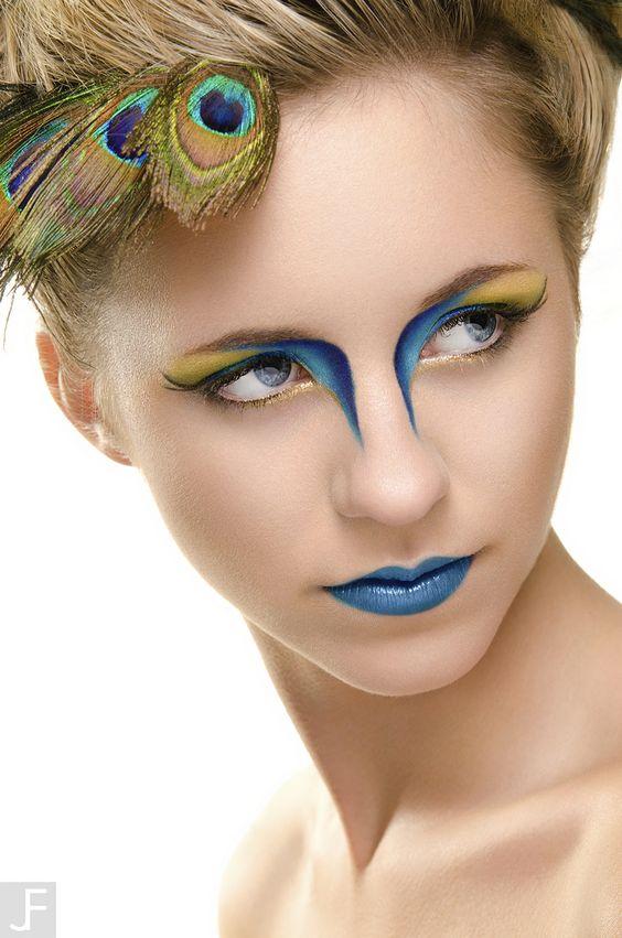 maquiagem-para-carnaval-2017-artistica