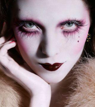 maquiagem-para-carnaval-2017-como-fazer