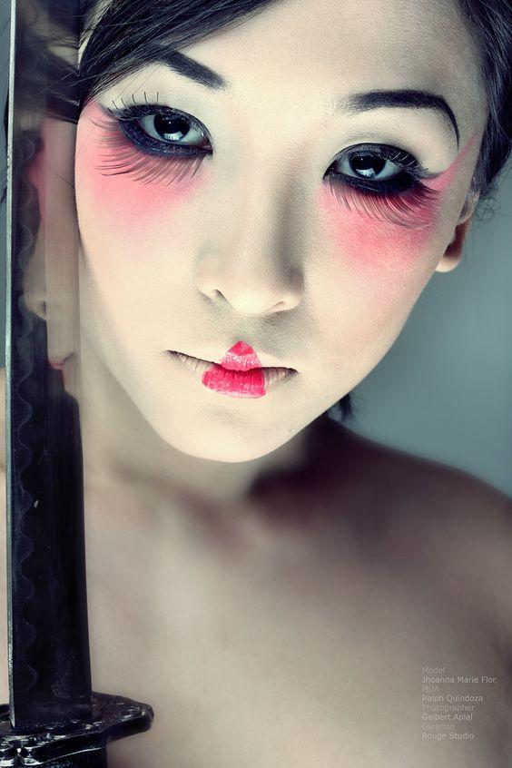 maquiagem-para-carnaval-2017-modelos