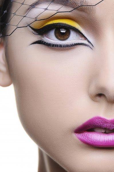 maquiagem-para-carnaval-cores