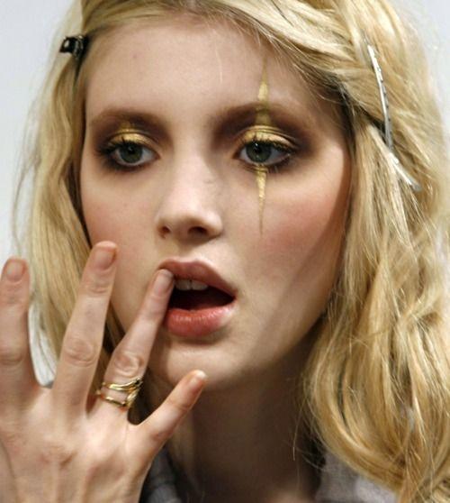 maquiagem-para-carnaval-diferente-discreta