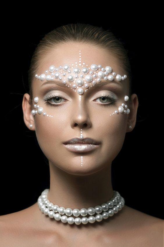 maquiagem-para-carnaval-diferente