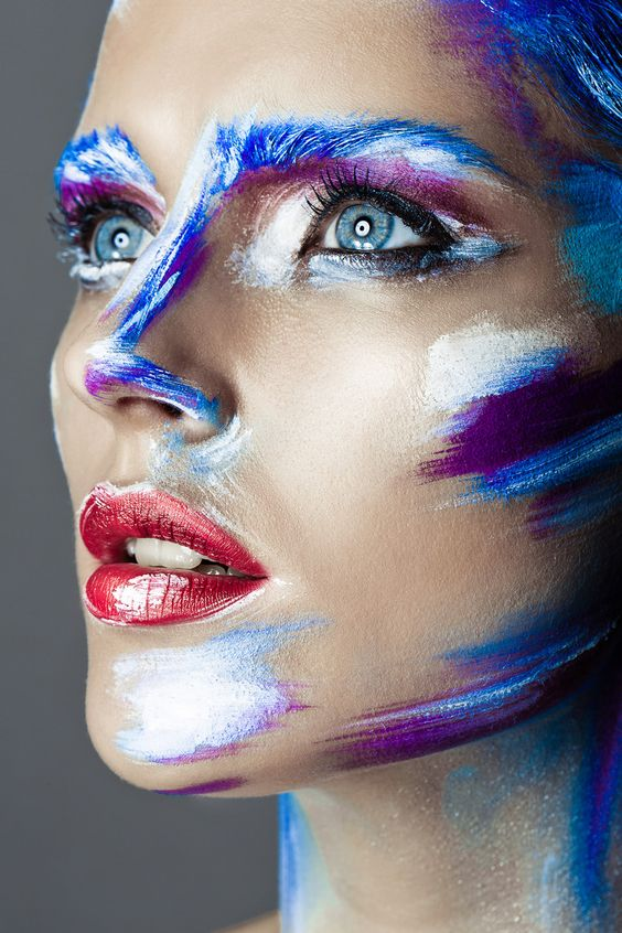 maquiagem-para-carnaval-inspiracao