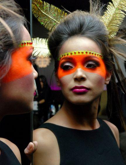 maquiagem-para-carnaval-para-morenas