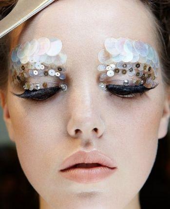 maquiagem-para-carnaval-top