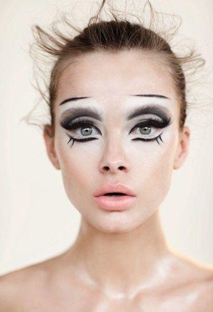 modelos-de-maquiagem-para-carnaval-2017