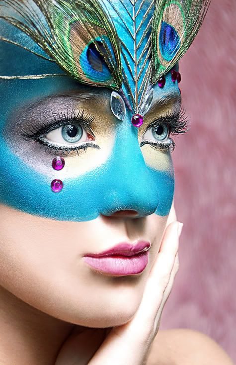 sugestoes-de-maquiagem-para-carnaval-2017