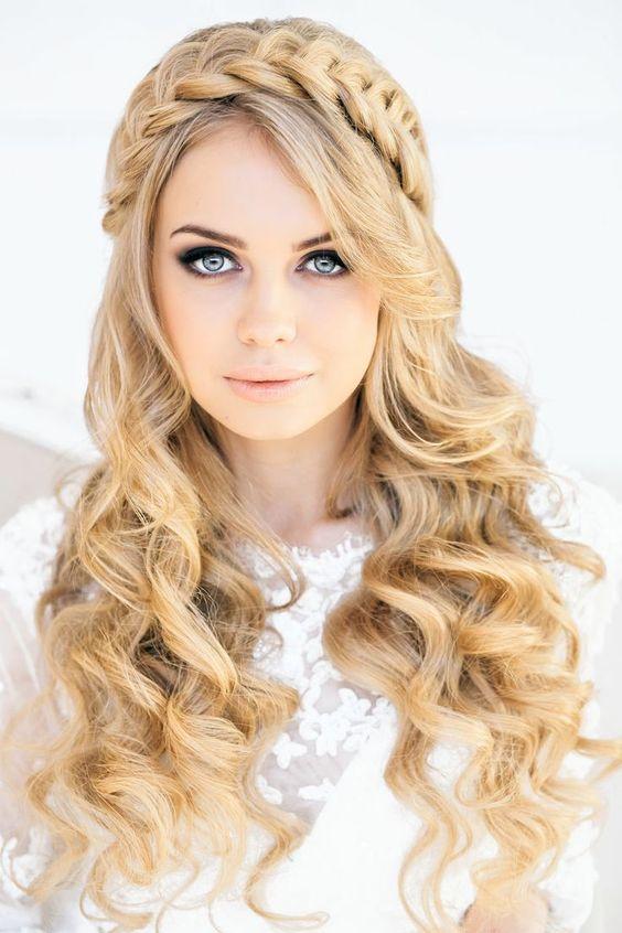 penteados-para-festas-noivas-2017