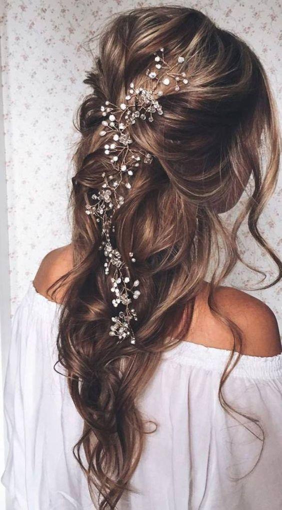 penteados-para-festas1