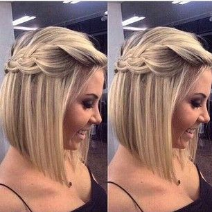 penteados-para-festas13