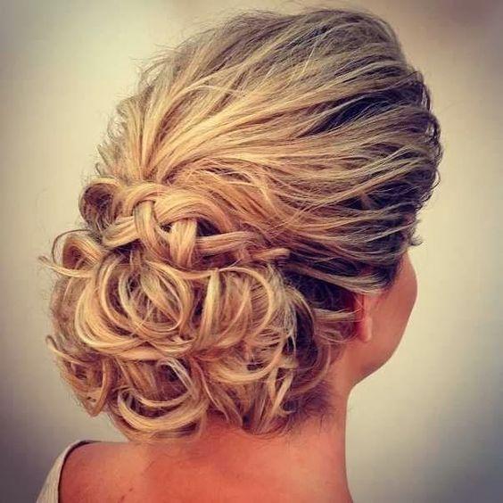 penteados-para-festas16