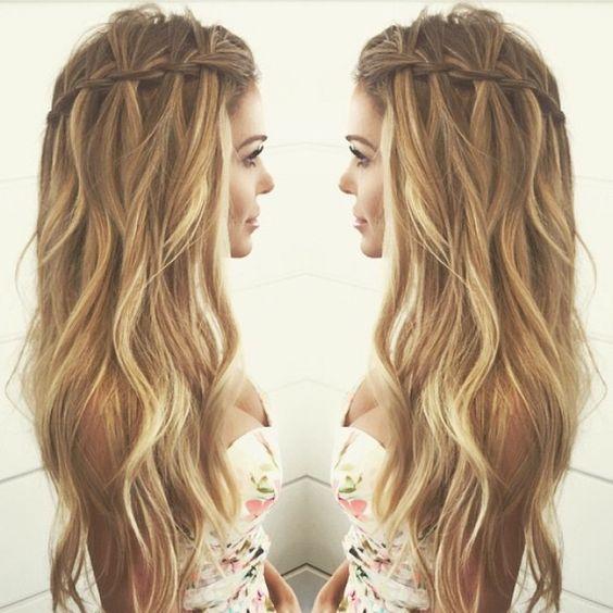 penteados-para-festas2