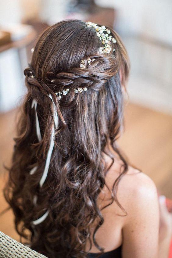 penteados-para-festas35