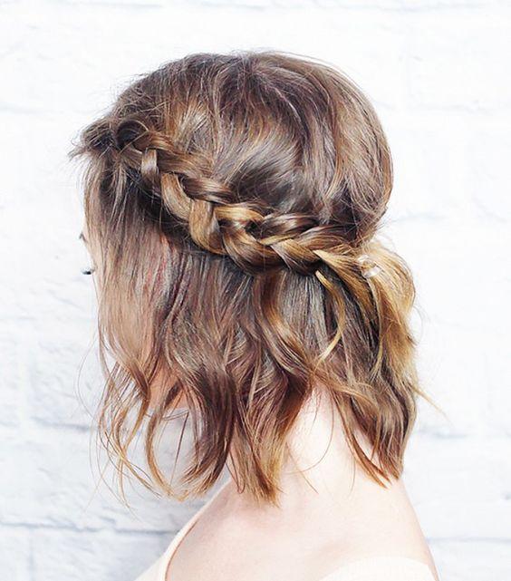 penteados-para-festas4