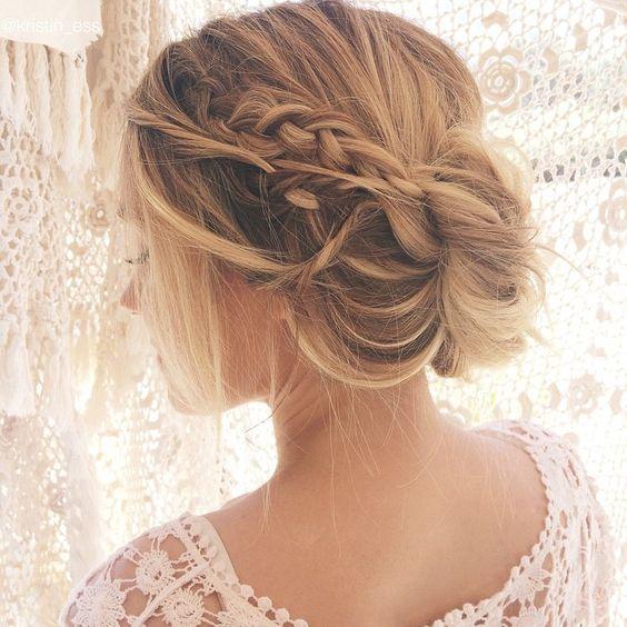 penteados-para-festas41