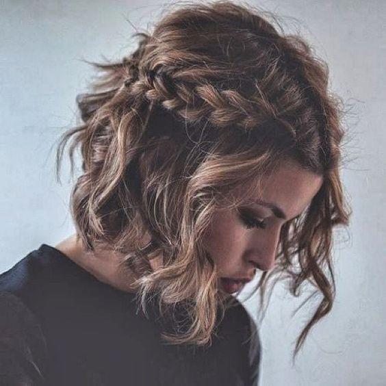 penteados-para-festas54