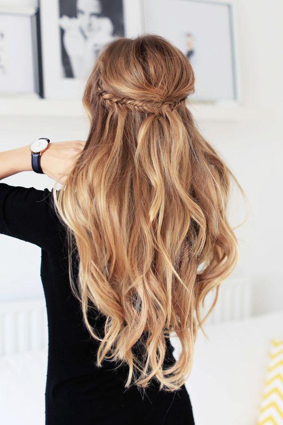 penteados-para-festas60
