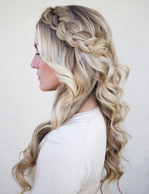 penteados-para-festas61