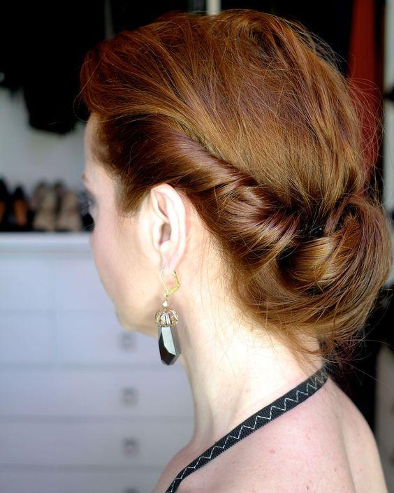 penteados-para-festas65