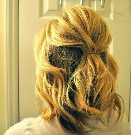 penteados-para-festas70