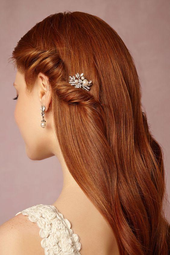 penteados-para-festas71