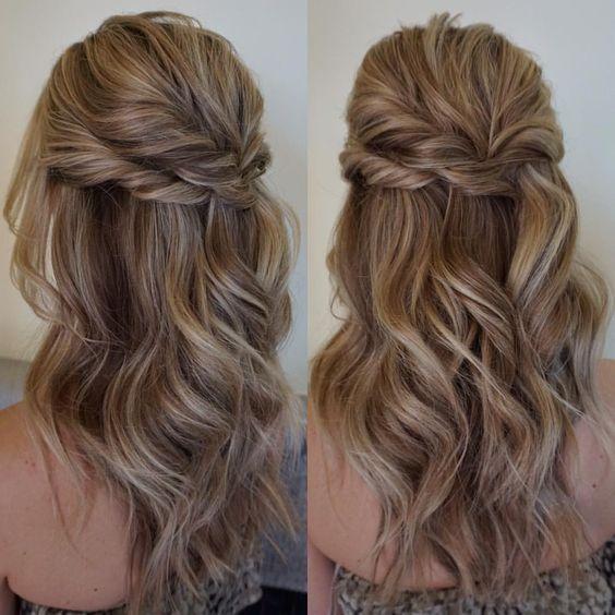 penteados-para-festas72
