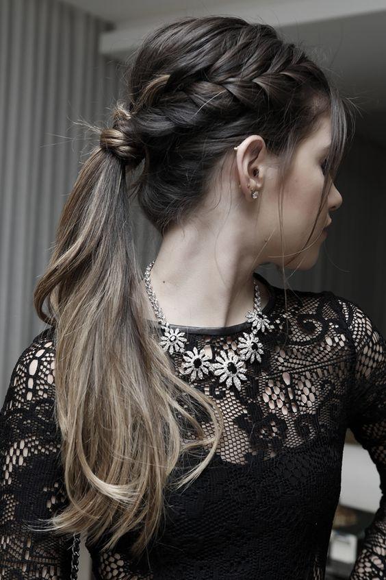 penteados-para-festas92