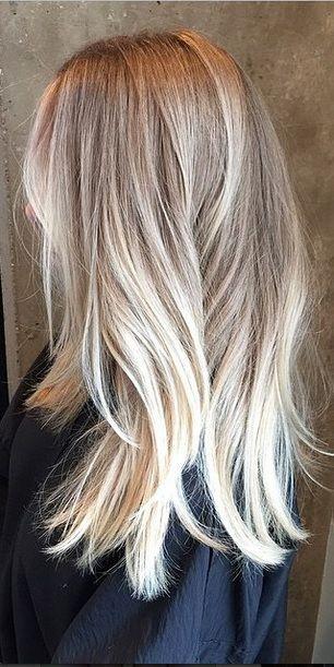 cor-cabelo-loiro-platinado-2017