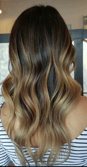cor-de-cabelo-caramelo