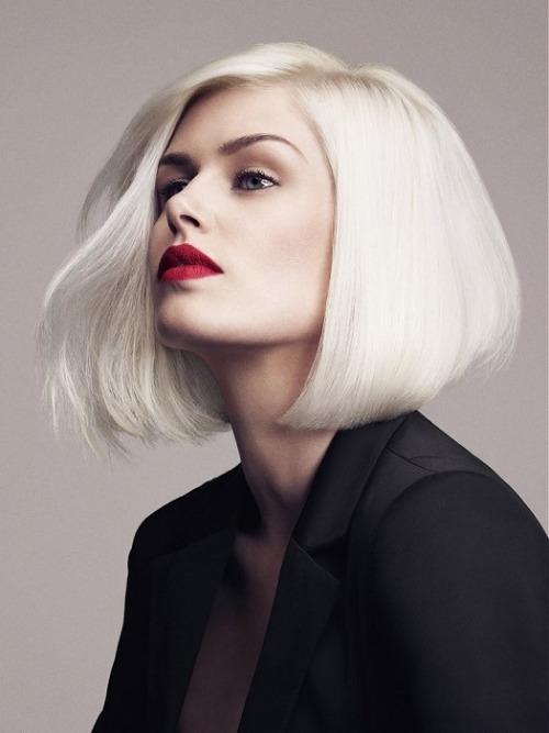 cor-de-cabelo-loiro-2017
