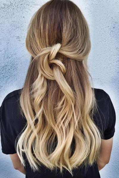cor-loira-de-cabelo-tendencias