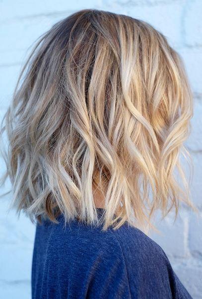 cores-de-cabelos-2017-inspiracao