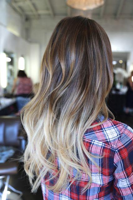cores-de-cabelos-2017-modelos