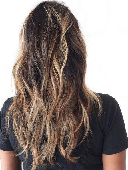 cores-de-cabelos-2017-sugestoes