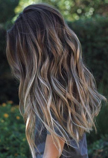 cores-de-cabelos-2017