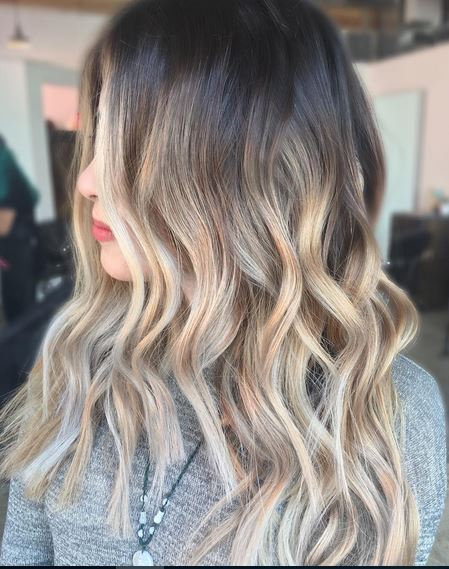 cores-de-cabelos-balaiagem